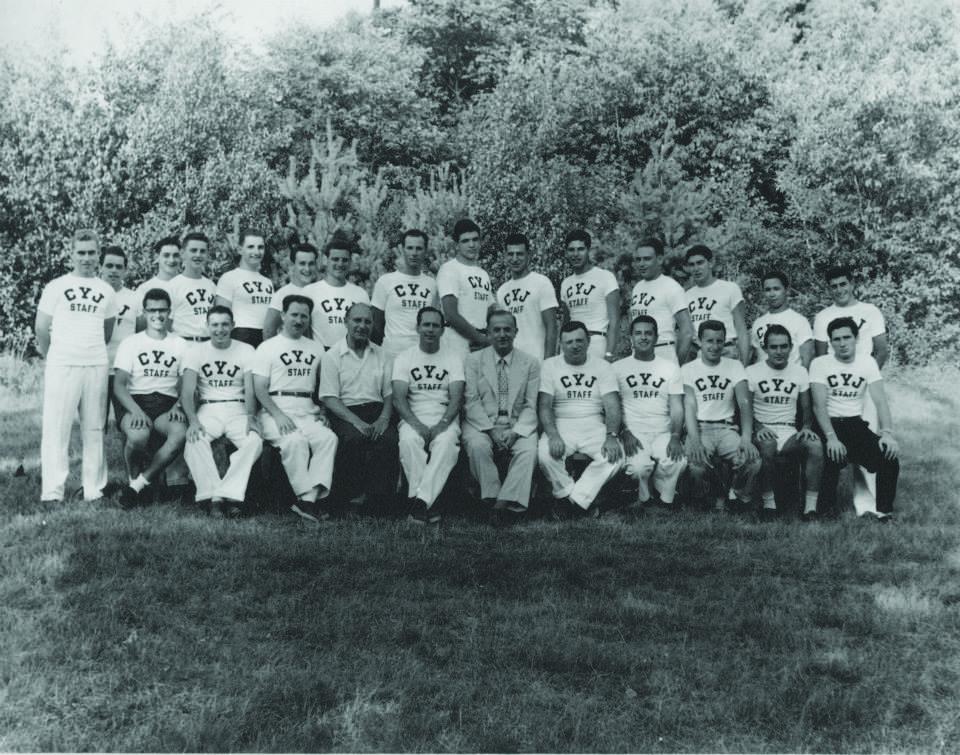 1953 boys staff.jpg