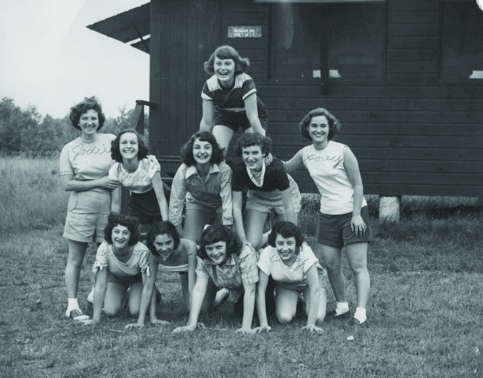 pyramid 1950.jpg