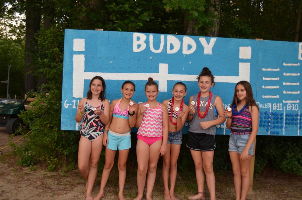 buddyboard