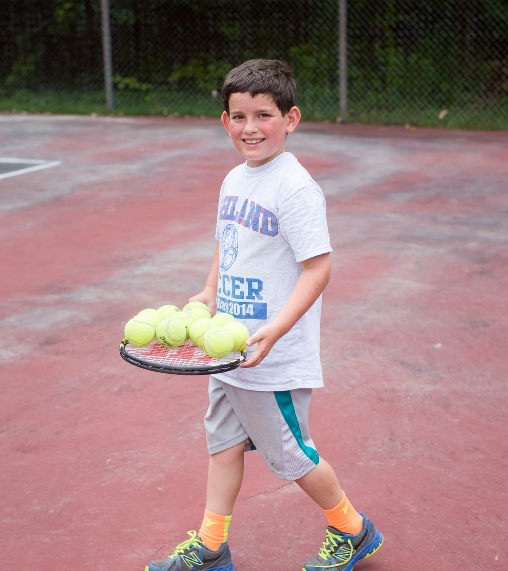 cute tennis kid.jpg