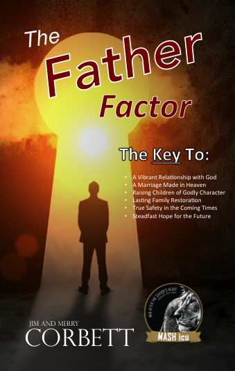 FatherFactorwebsitepic.png