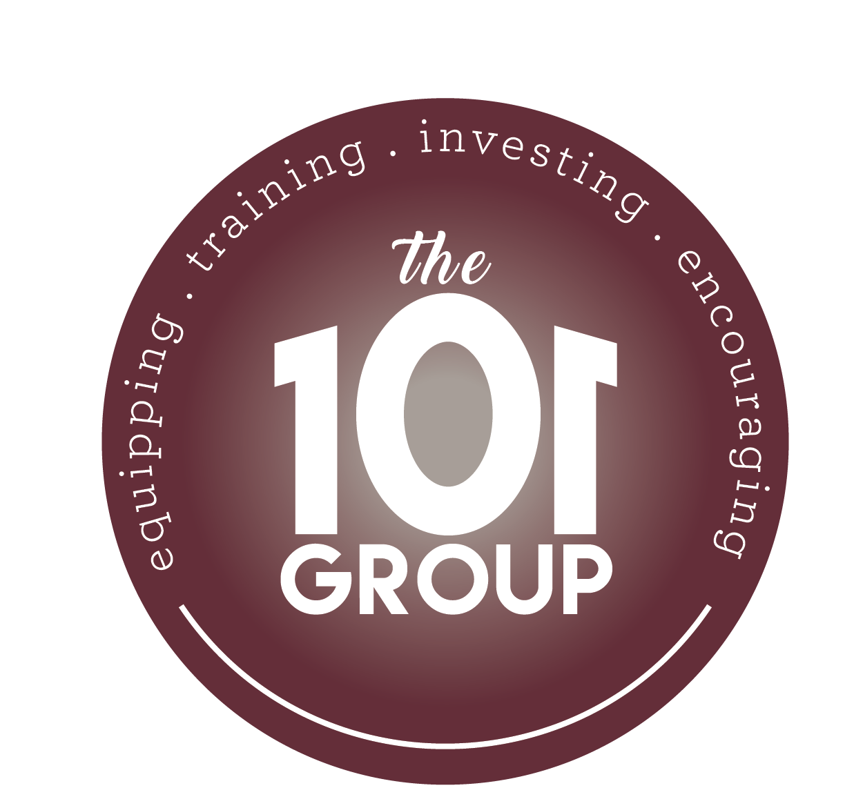 The 101 Group