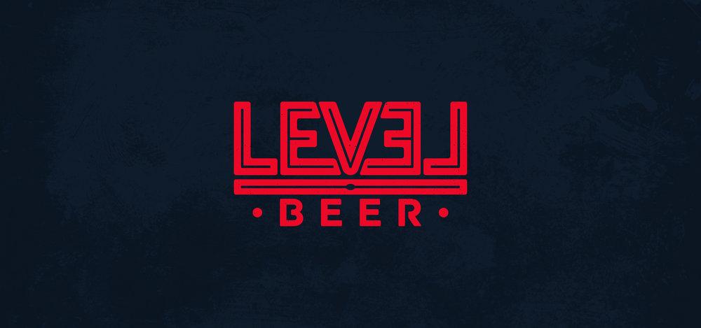 LevelBeer_7.jpg