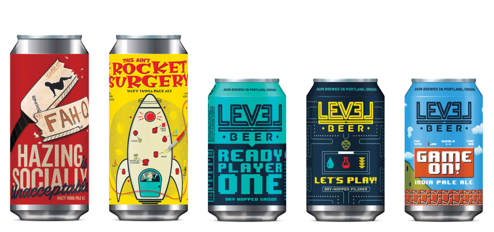 Level_Cans_Layer-Comp-8.png