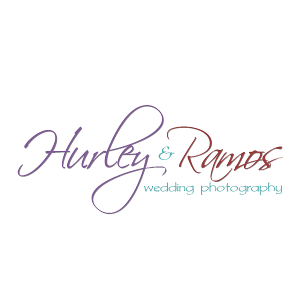 Hurley - Ramos Weddings & Events