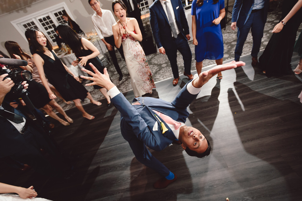 wedding-dance-nyc