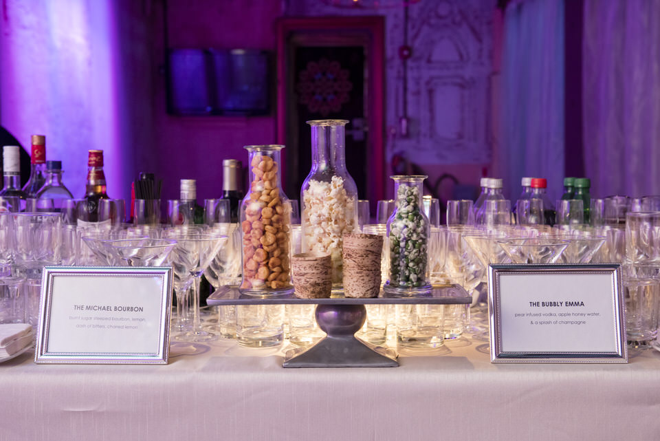 wedding-decor_0099.jpg