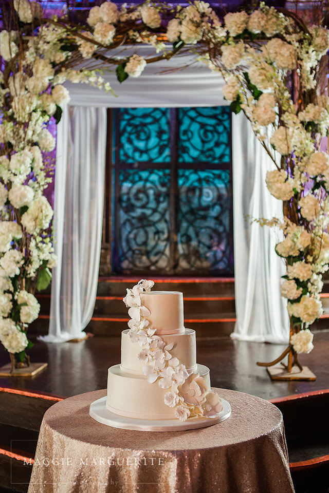 wedding-cake-nyc