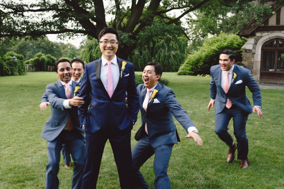 groomsmen-nyc-wedding