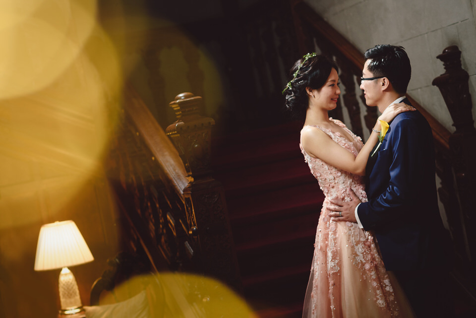 asian bride castle wedding nyc.JPG