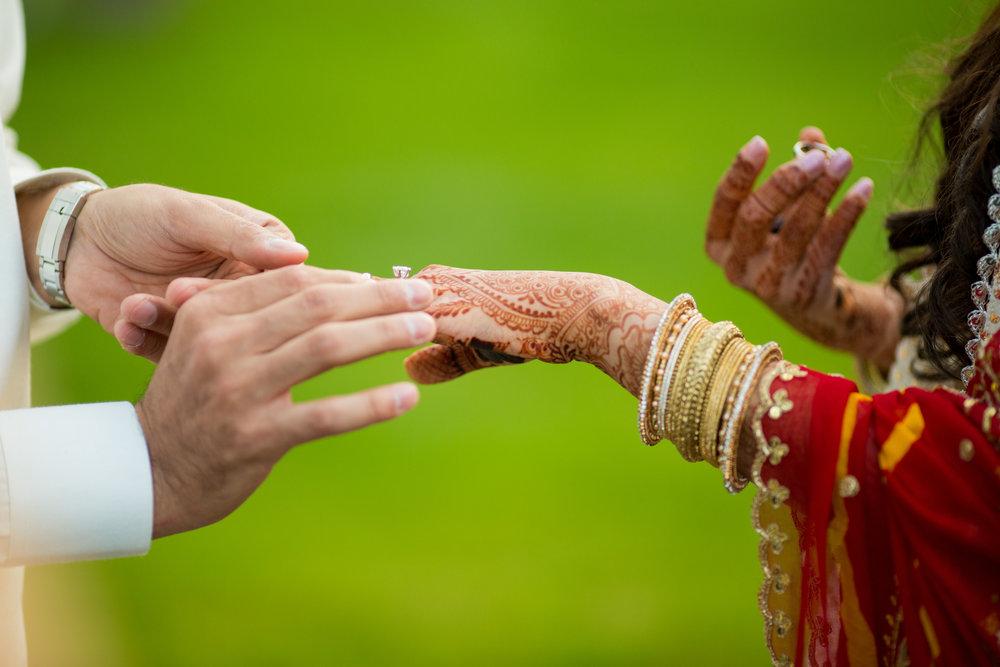 ASP-FH-Wedding-1318.jpg