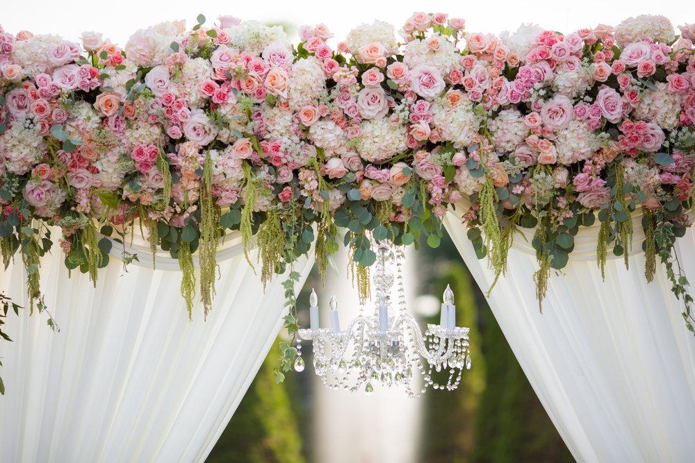 ASP-FH-Wedding-1120.jpg