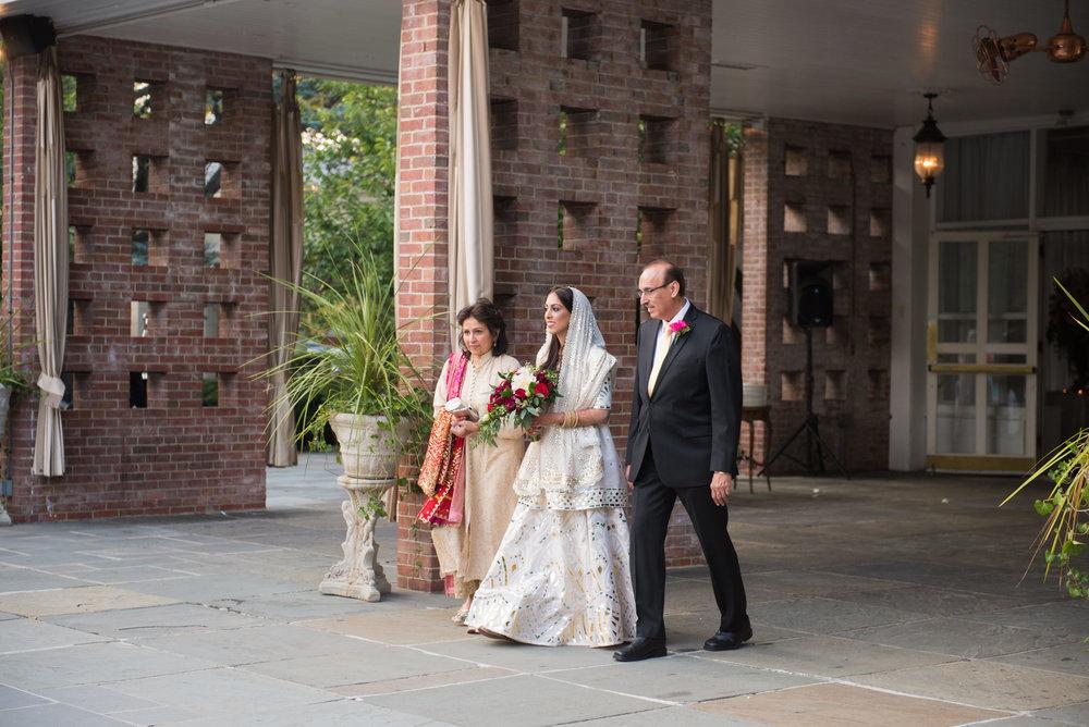 ASP-FH-Wedding-1215.jpg