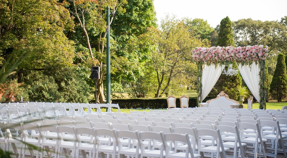 ASP-FH-Wedding-1103.jpg