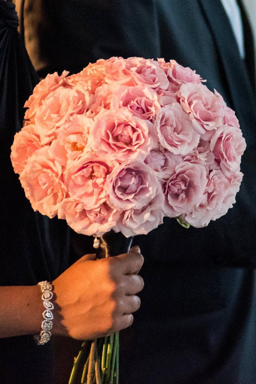 marin_jeev_flowerdetails_0028.jpg