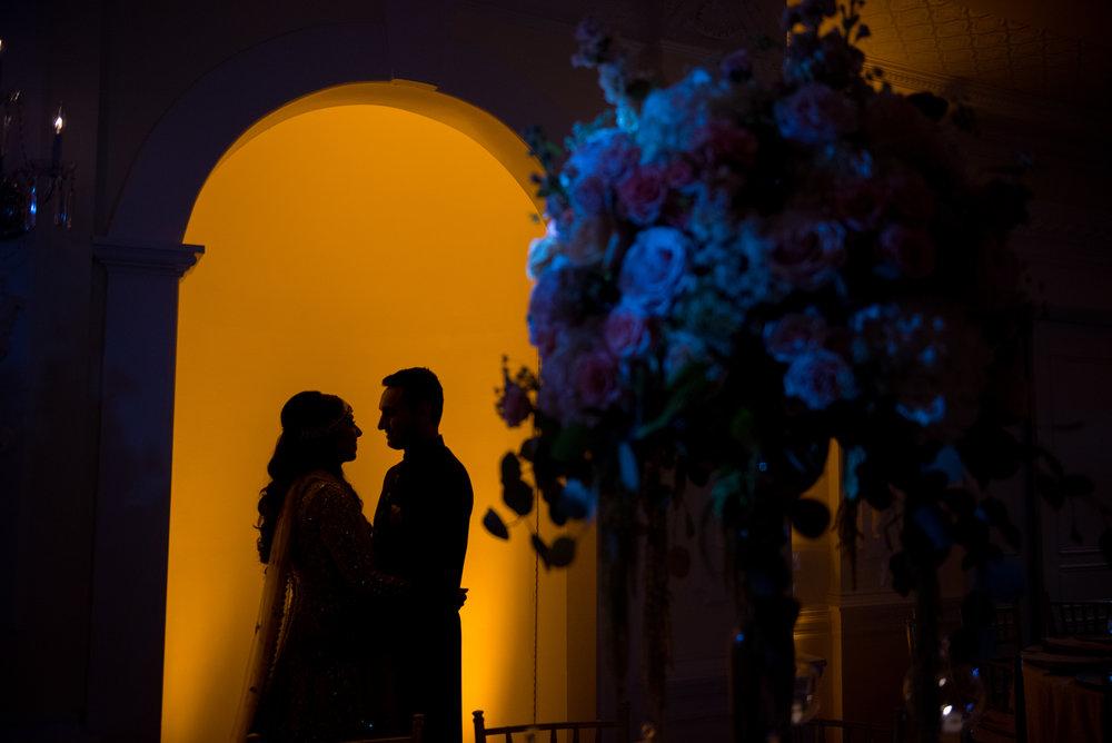 ASP-FH-Wedding-1491.jpg