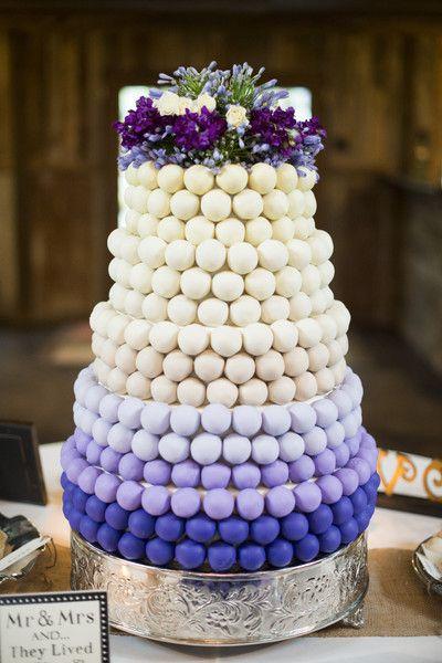 WeddingWire/Pinterest