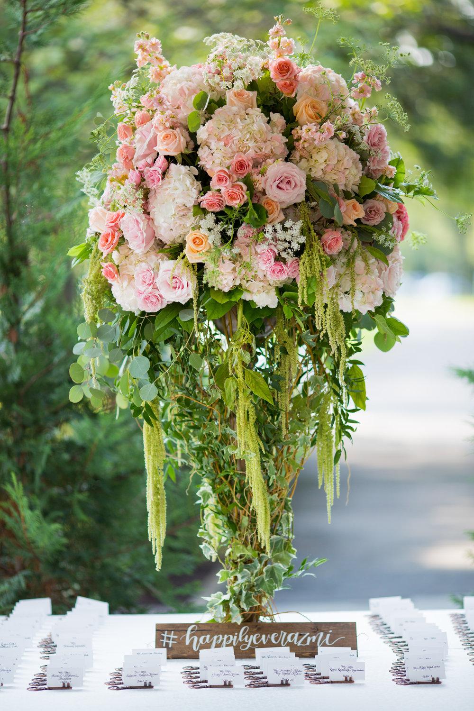 ASP-FH-Wedding-1109.jpg