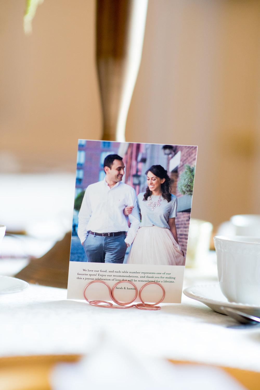 ASP-FH-Wedding-1043.jpg