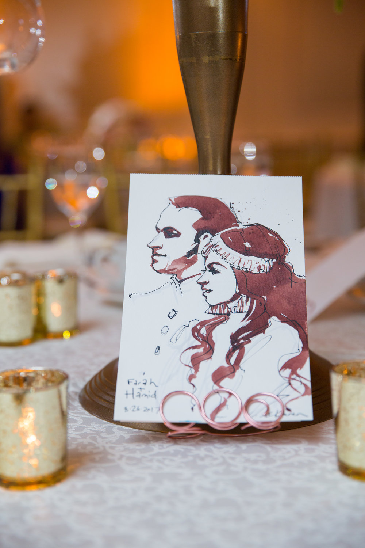 ASP-FH-Wedding-1662.jpg
