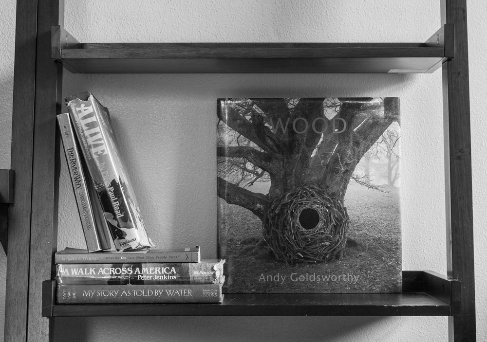 books-2-2.JPG