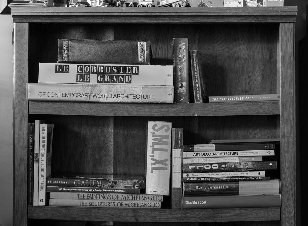 books-5.JPG