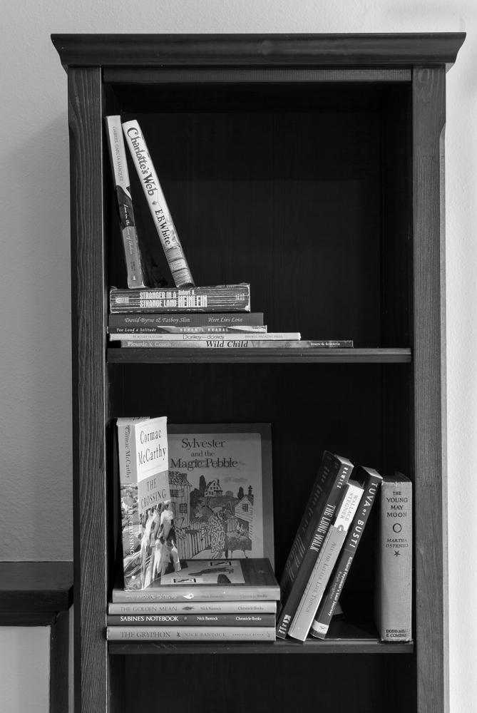 books-1-2.JPG