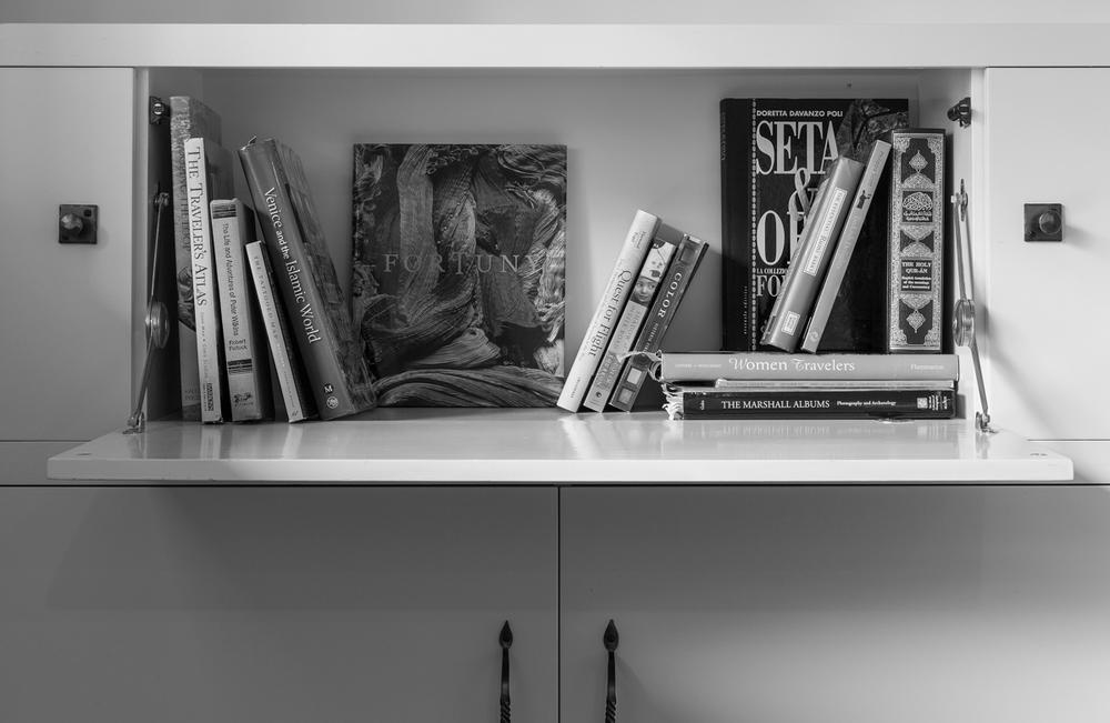 books -7.JPG