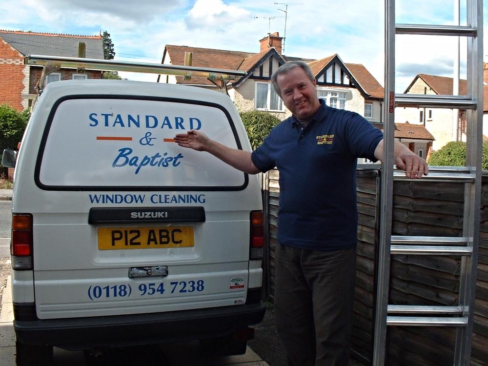 Standard and baptist van.jpg