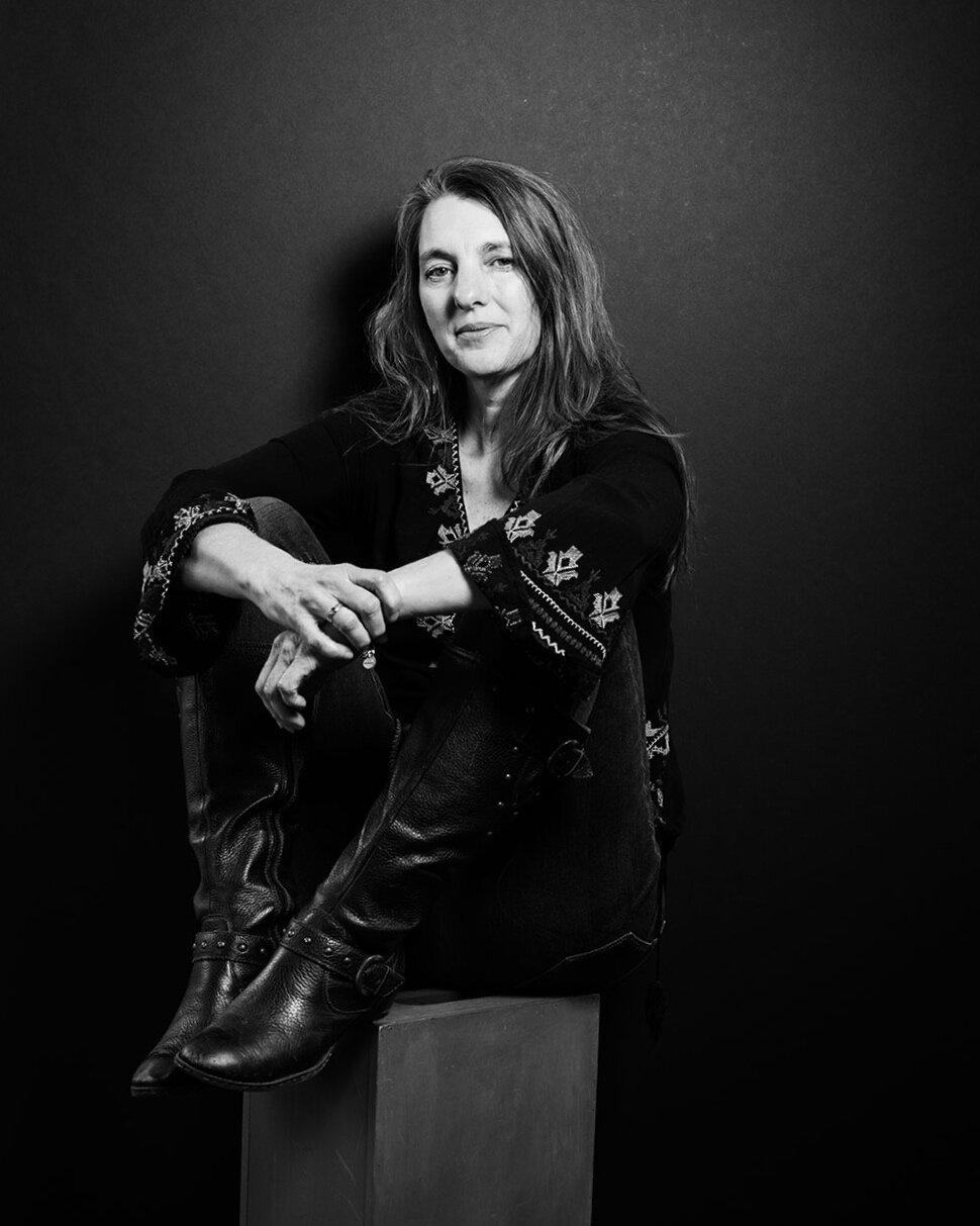 Jennifer Snell Rullman, Snow Leopard Trust