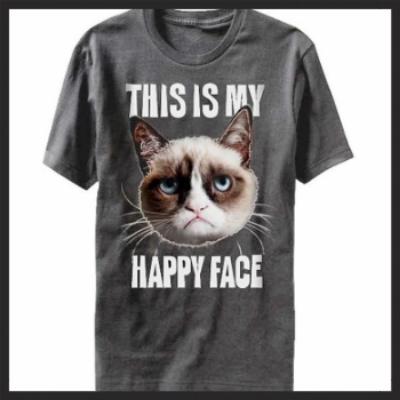 grumpy-shirt.jpg