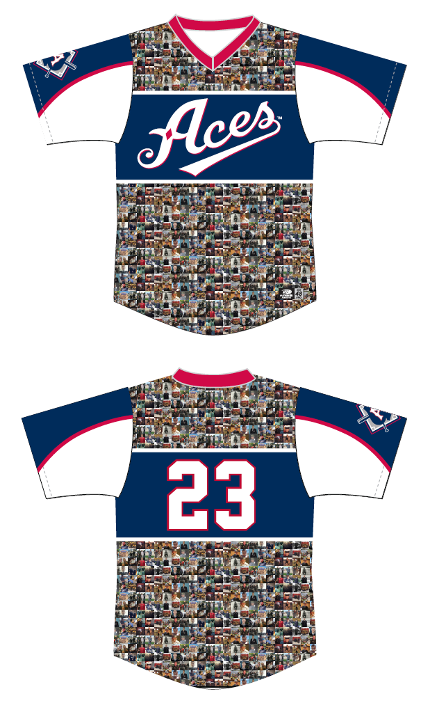 Aces-Pic-Jersey.png