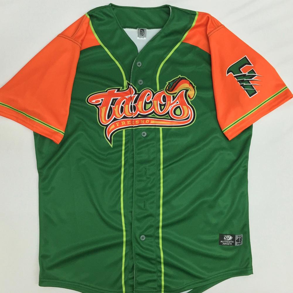 Fresno_Tacos.jpg