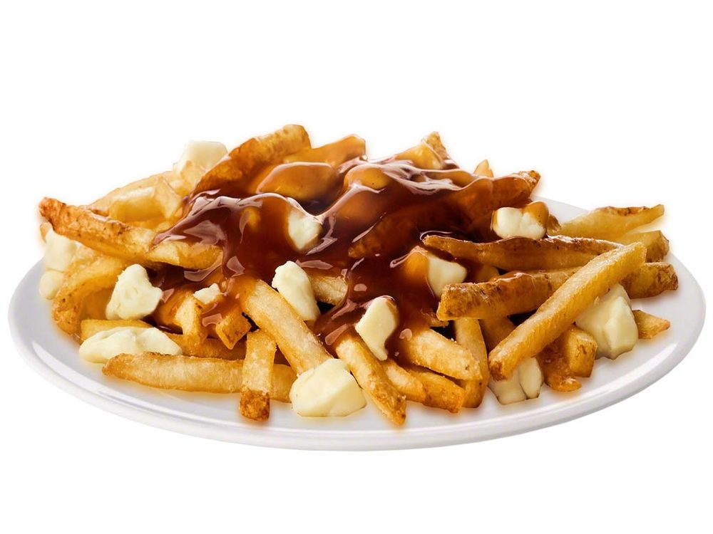 Who wants to do a Poutine Night jersey? (You know you want to)