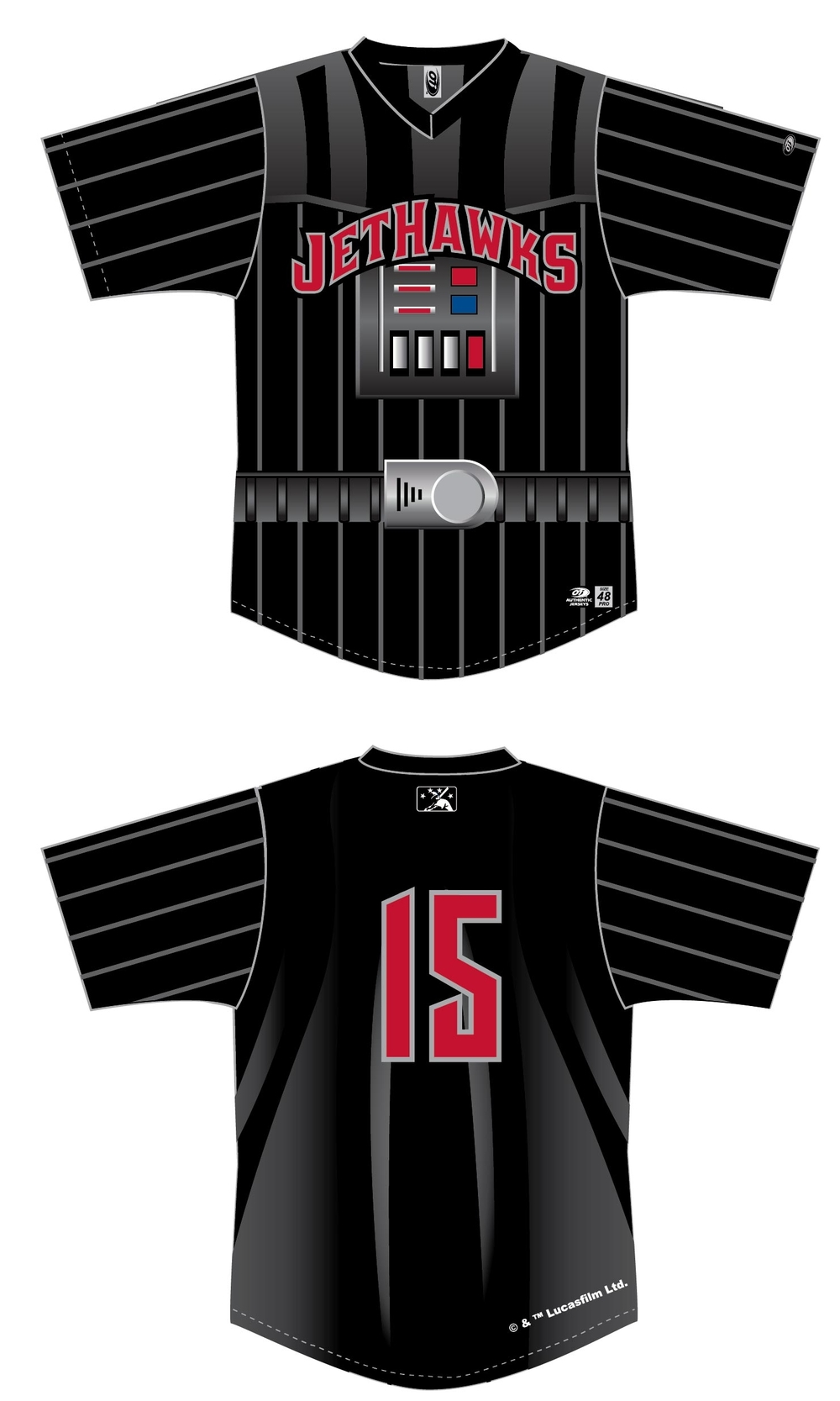 custom baseball uniforms