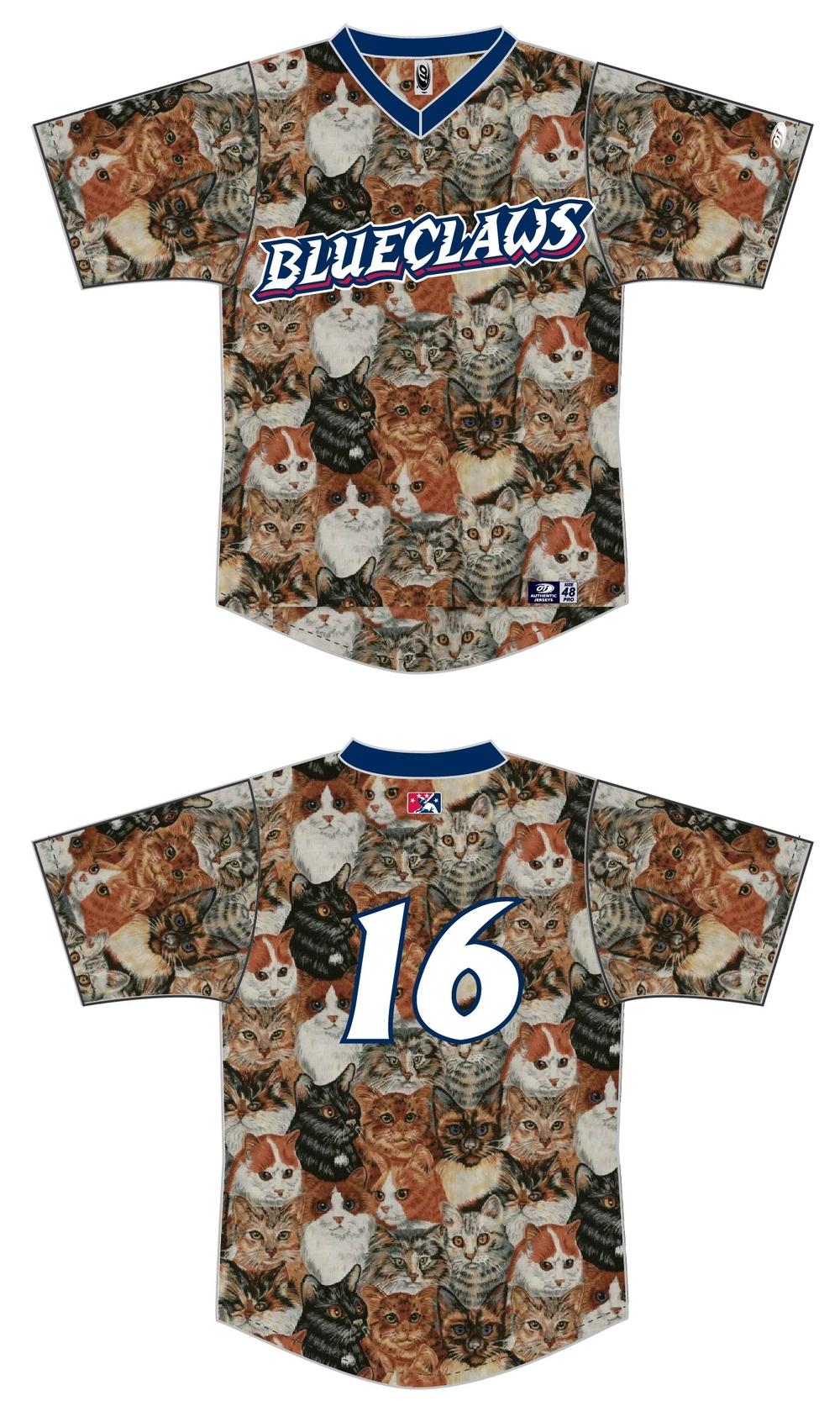 custom sublimated baseball jerseys