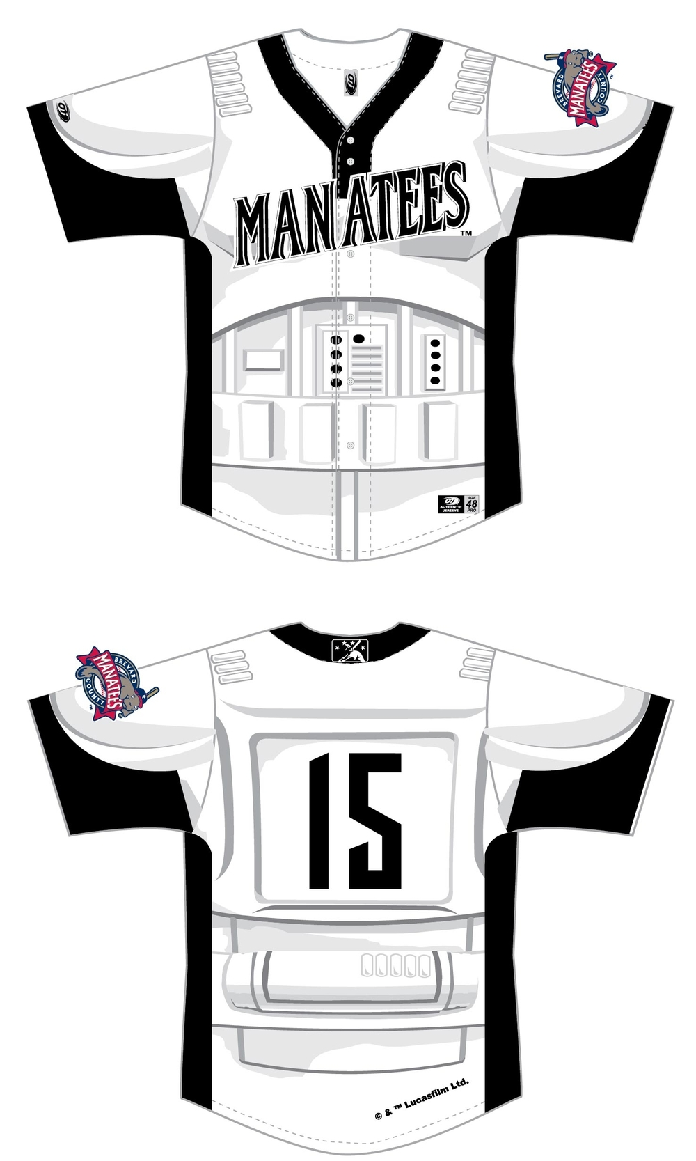 custom sublimated baseball jerseys