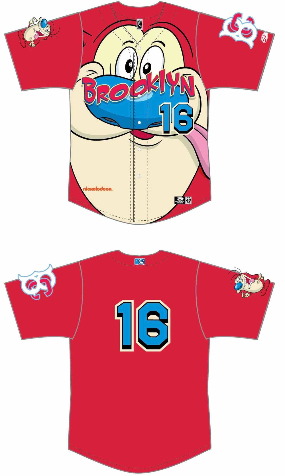 custom sublimated baseball uniforms