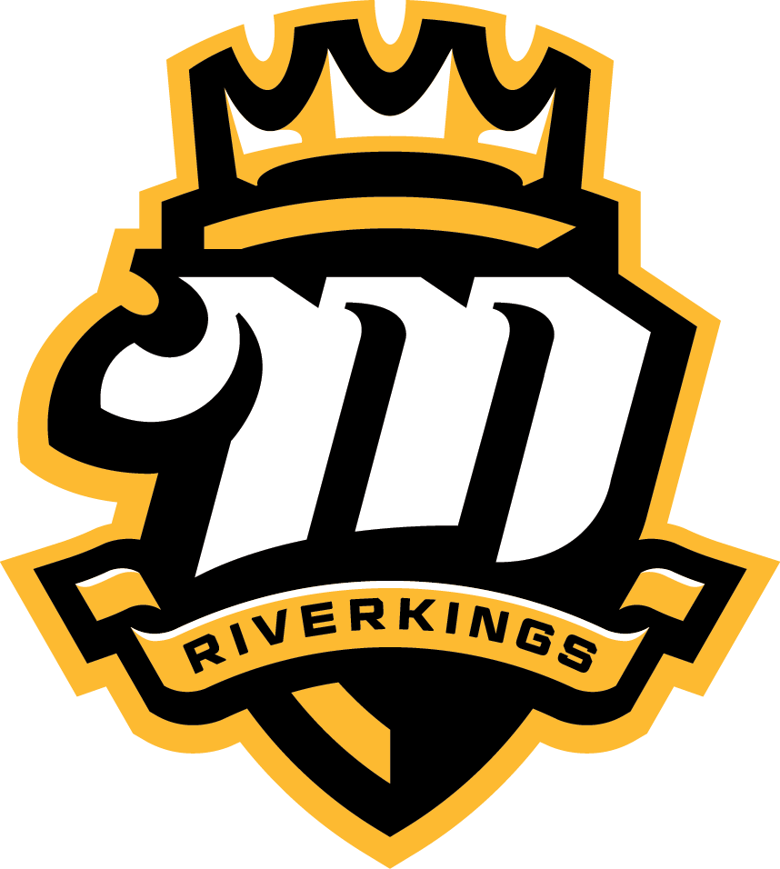 RiverKings-SPHL.png
