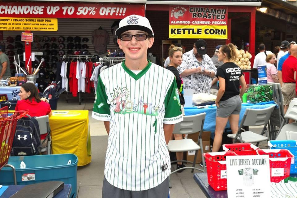 custom baseball jerseys