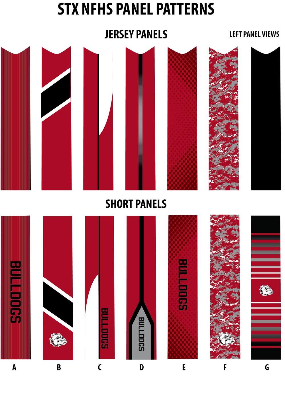 STX Designs.jpg