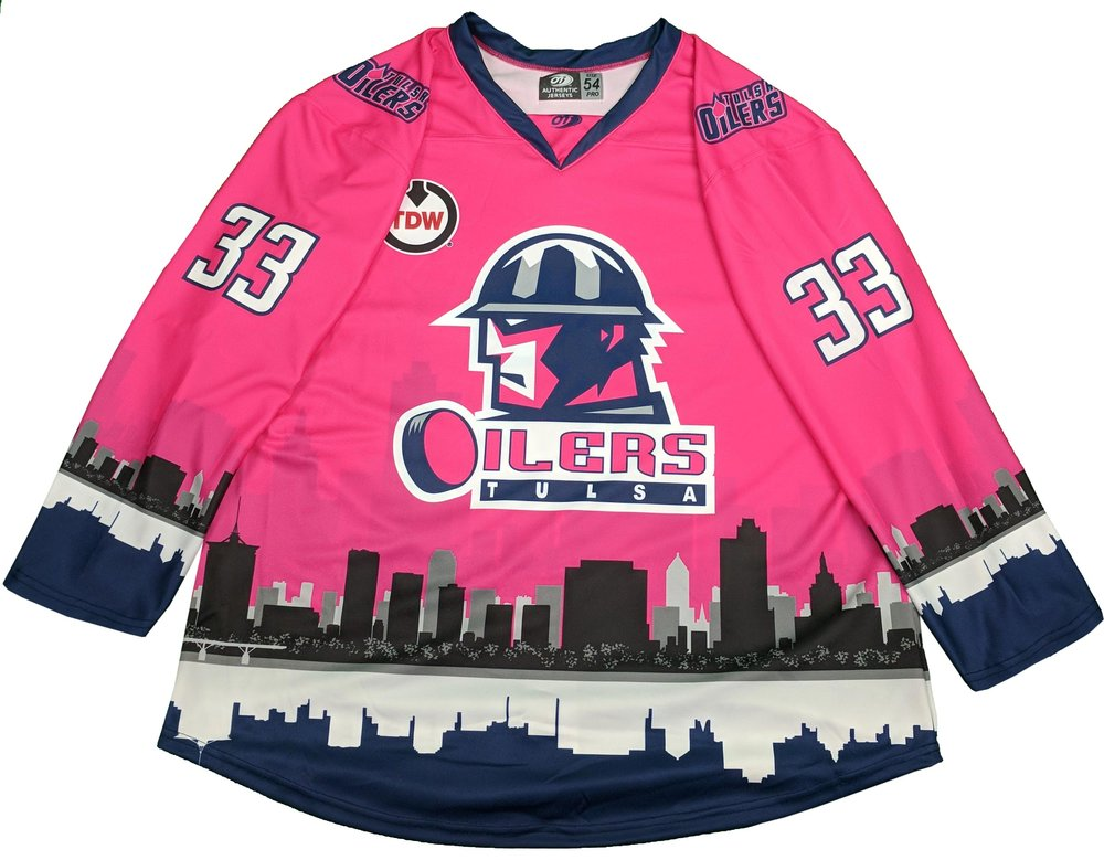 custom hockey uniforms