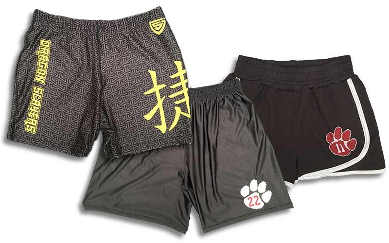 custom track uniforms  custom cross country uniforms