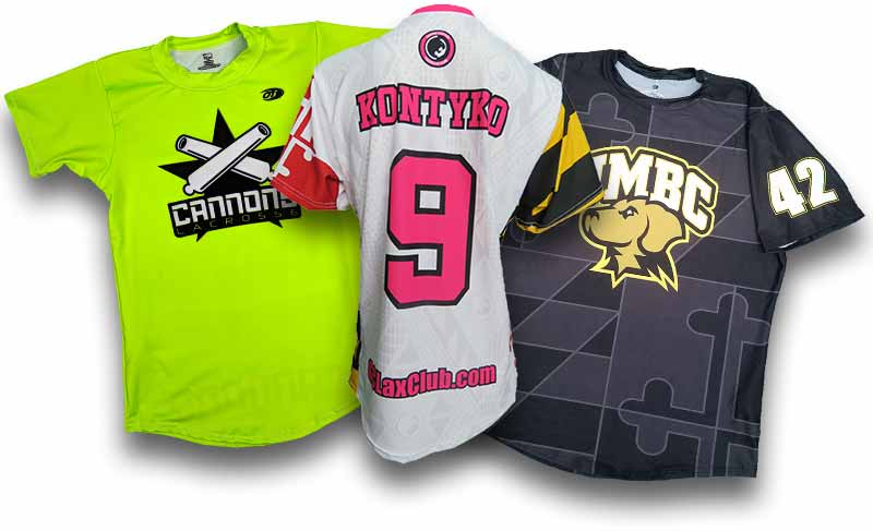 custom lacrosse shooters  women's lacrosse shooters  women's custom lacrosse uniforms