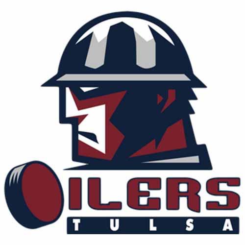 ddfeb55ccd6 Tulsa Oilers: Throwback Jersey Night — OT Sports