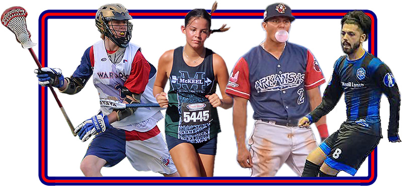 custom baseball uniforms  custom lacrosse uniforms