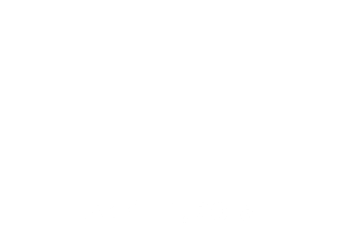 City Serve Day Logo 2018.png