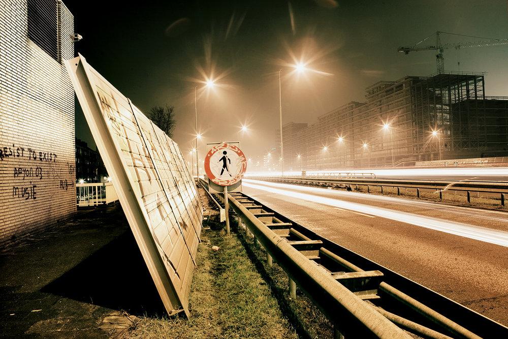 Nacht-A10-bouwplaats-Amsterdam-mist.jpg