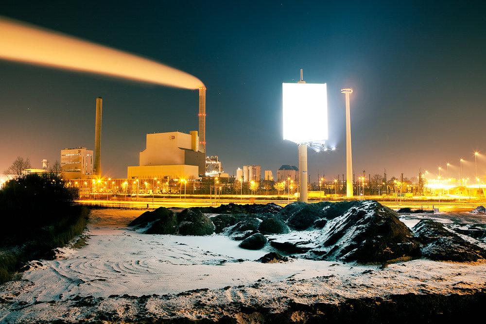 Nacht-amsterdam-industrie-sloterdijk-landschap-fotografie-sneeuw.jpg