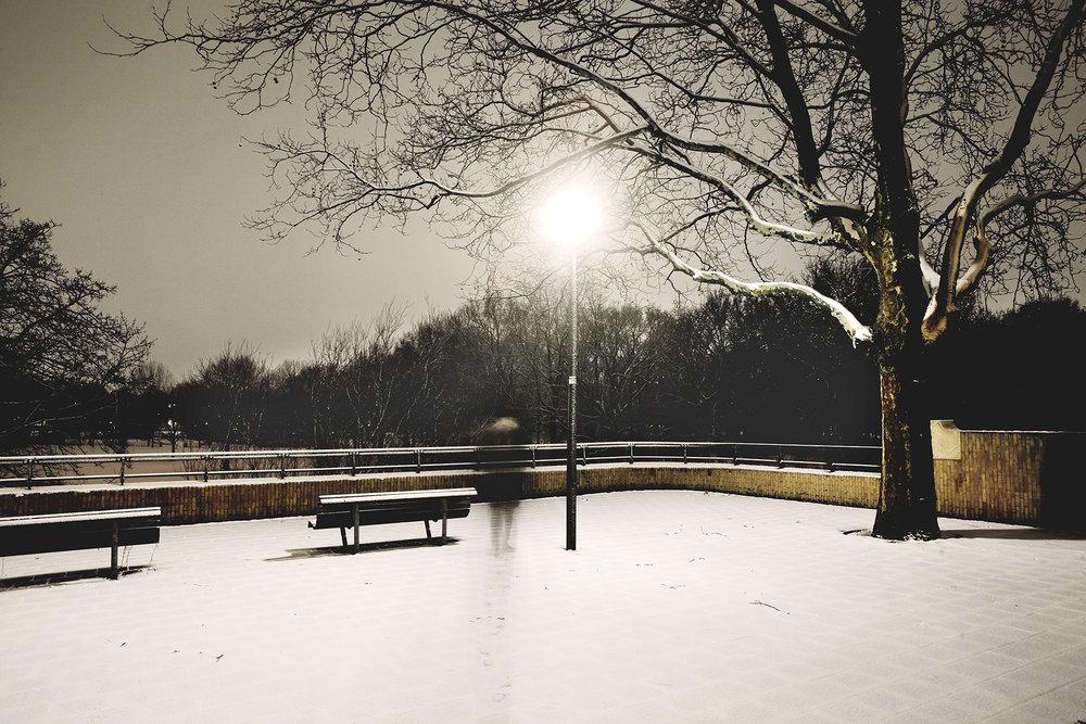 Nacht-Amsterdam-sneeuw-erasmuspark-landschap-fotografie.jpg